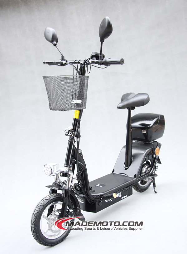 Electric Scooter Scooter Electric Cheap Electric Scooter